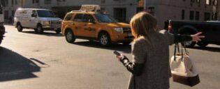おひとり様でニューヨーク