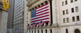 ニューヨーク 経済と政府