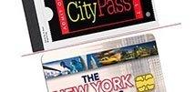 ニューヨークの見どころ