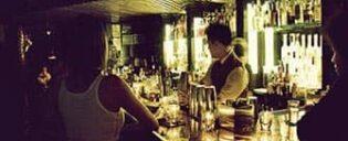 ニューヨーク 禁酒法時代の隠れ酒場 体験ツアー