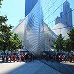 Top 10 - 911博物館