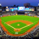 ニューヨーク Top 10 - ヤンキース