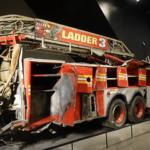 ニューヨーク Top 10 - 9/11博物館
