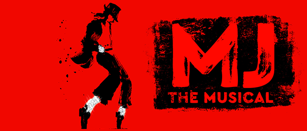 ブロードウェイ MJ ザ マイケル ジャクソン ミュージカル チケット